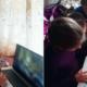 """laptopuri-donate-de-e.on-copiilor-fara-posibilitati-pentru-""""scoala-online"""""""