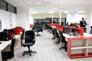 propunere.-cum-se-va-lucra-in-birourile-deschise-dupa-14-mai