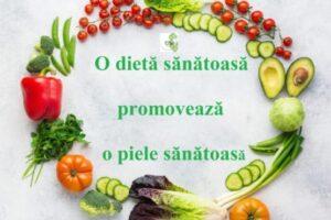 o-dieta-sanatoasa-promoveaza-o-piele-sanatoasa