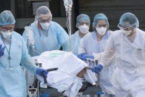 6,3-milioane-de-lei-pentru-personalul-spitalului-clinic-judetean-mures-implicat-in-tratarea-pacientilor-covid-19
