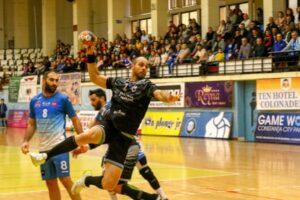 cluburile-de-handbal-din-romania-au-votat-pentru-inghetarea-sezonului