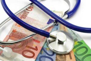 relatiile-bolnavicioase-din-sistemul-sanitar.-legatura-dintre-afaceristii-controversati-si-sefii-din-spitale