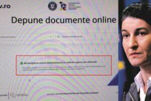 mures:-aicigov.ro,-teapa-online-aplicantilor-pentru-indemnizatia-de-sprijin-covid-19!?