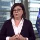 masuri-in-transportul-aerian-stabilite-de-comisia-europeana