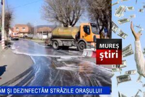 oms:-dezinfectarea-spatiilor-exterioare-nu-elimina-coronavirusul-si-poate-fi-periculoasa-pentru-sanatate!