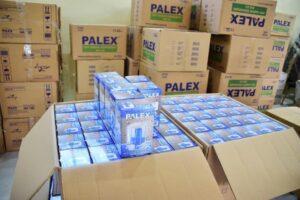 la-tg.mures-a-inceput-ieri-distribuirea-dozatoarelor-pentru-dezinfectant