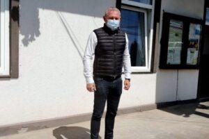 """kolcsar-gyula-(gornesti):-""""prin-actiunile-intreprinse,-am-evitat-excaladarea-acestei-pandemii-la-nivel-de-comuna"""""""