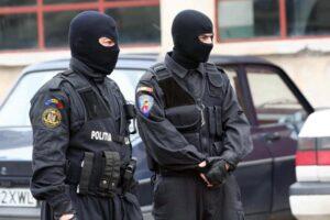 perchezitii-ale-politistilor-brasoveni-la-unitati-medicale-brasovene