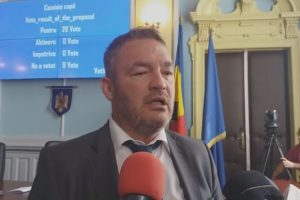 vicepresedintele-cj-brasov,-adrian-gabor,-a-fost-trimis-in-judecata