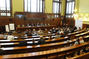chestionar-online-despre-relansarea-economica-in-judetul-mures