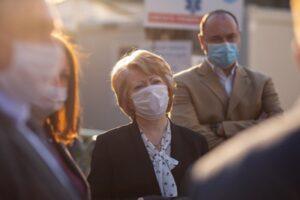 sibiu:-primarul-astrid-fodor-propune-parcare-gratuita-pentru-cadrele-medicale