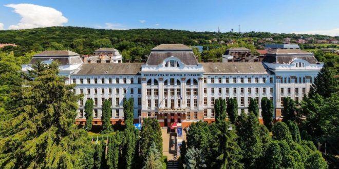 umfst-targu-mures:-finantare-de-3,2-milioane-de-euro-pentru-proiecte-erasmus+
