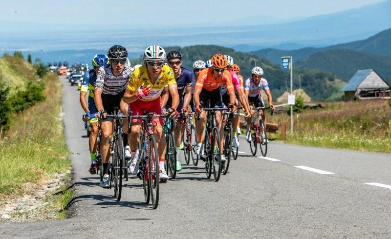 turul-sibiului,-prima-competitie-din-calendarul-international-la-ciclism