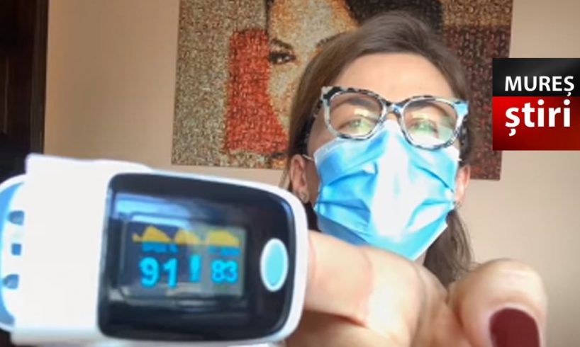 experiment-video-privind-mastile-de-protectie,-realizat-de-un-medic!