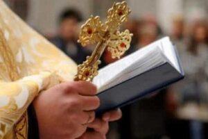 reguli-noi-pentru-slujbele-religioase-oficiate-in-interior