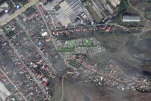 zona-metropolitana:-30km-in-jurul-municipiului