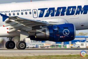 compania-tarom-reia-zborurile-catre-italia