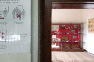 s-a-redeschis-muzeul-de-istorie-din-sighisoara!