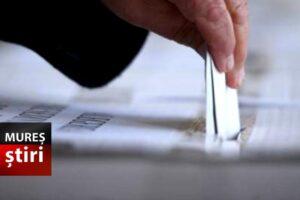 premierul-anunta-posibila-data-pentru-alegeri!
