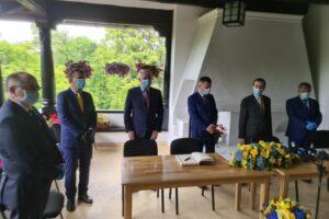 premierul-ludovic-orban-a-participat-la-inaugurarea-muzeului-national-bratianu