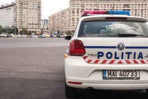 controale-ale-politistilor-rutieri-si-ale-inspectorilor-din-cadrul-registrului-auto-roman