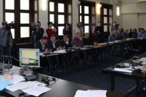 consiliul-local-targu-mures,-sedinta-cu-22-de-proiecte