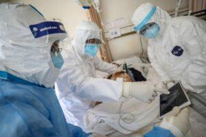 inca-sase-persoane-infectate-cu-noul-coronavirus-au-murit