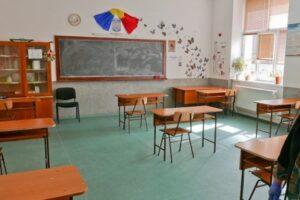 revenirea-elevilor-la-scoala,-pregatita-in-cele-mai-mici-detalii-la-ibanesti