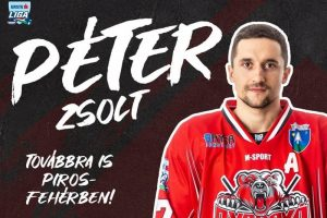 peter-zsolt-continua-la-hockey-club-gheorgheni