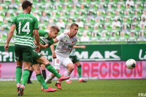 in-ungaria-s-au-reluat-meciurile-de-fotbal