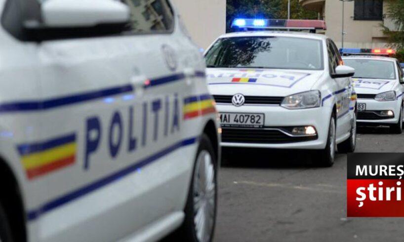 inconstienta!-un-tanar-fugit-din-izolare,-prins-de-politisti-fara-permis-la-volan!