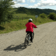 cicloturism:-de-la-targu-mures-pana-la-castelul-teleki-gornesti