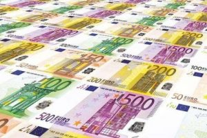 exclusiv!-investitie-de-136-de-milioane-de-euro-intr-un-oras-din-mures!