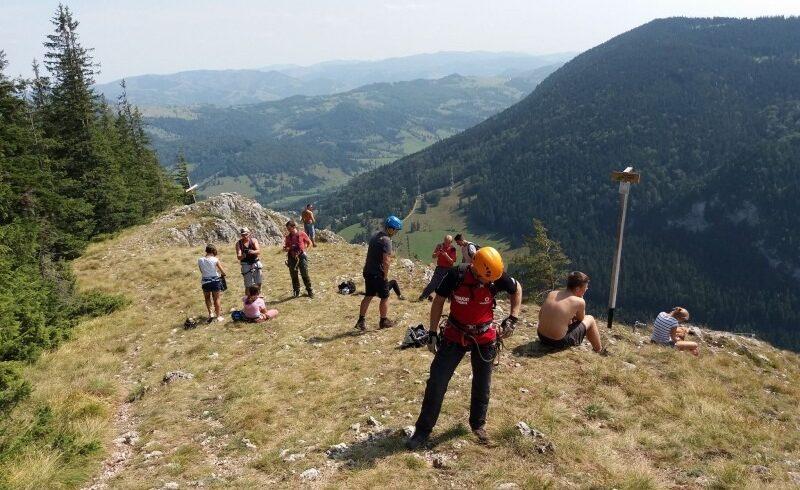 recomandari-din-partea-jandarmilor-montani-pentru-turisti