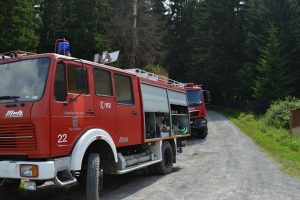 isu-harghita:-13-interventii-smurd,-in-weekend