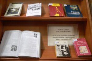 de-maine,-se-deschid-filialele-bibliotecii-judetene-din-noua-si-de-pe-grivitei