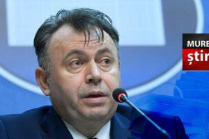 ministrul-sanatatii-prevede-redeschiderea-teraselor-la-1-iunie!