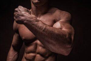 vrei-sa-cresti-masa-musculara?-afla-cele-mai-bune-6-sfaturi-pentru-a-reusi