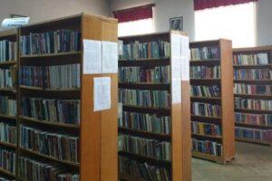 biblioteca-redeschisa-la-sighisoara