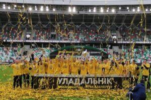 bate-borisov-a-castigat-cupa-belarusului-la-fotbal