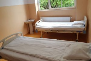 reparatii-si-igienizari-la-spitalul-de-boli-infectioase-brasov