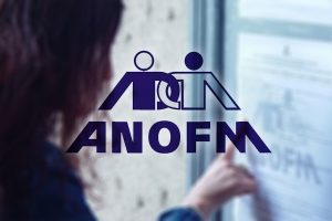 anofm-organizeaza-cursuri-de-formare-profesionala