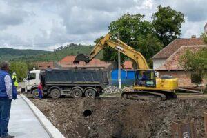 doua-importante-lucrari-de-infrastructura,-in-valoare-de-circa-10-milioane-euro,-finalizate-pana-la-sfarsitul-anului-in-judetul-brasov