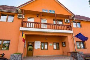 31-de-persoane-in-autoizolare-la-nivelul-comunei-ibanesti