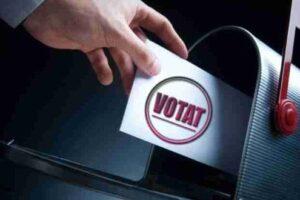 optiunea-alegatorilor-romani-din-afara-tarii-in-favoarea-votului-prin-corespondenta