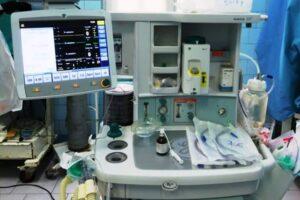 peste-30-de-spitale-din-romania-au-primit-aprobarea-sa-participe-la-studiul-privind-tratamentul-cu-plasma-convalescenta-covid-19