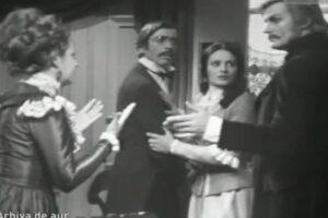 teatrul-national-de-televiziune-se-vede-pe-tvr-3