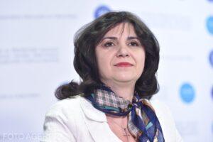 motiunea-impotriva-ministrului-educatiei,-monica-anisie-a-fost-adoptata