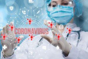 update!-coronavirus-in-romania:-165-cazuri-noi-in-ultimele-24-de-ore