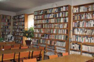 """biblioteca-municipala-""""petru-maior""""-reghin-isi-reia-programul-cu-publicul-!"""
